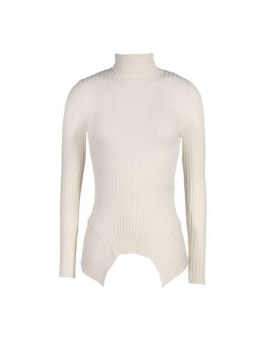 STELLA McCARTNEY - Turtleneck