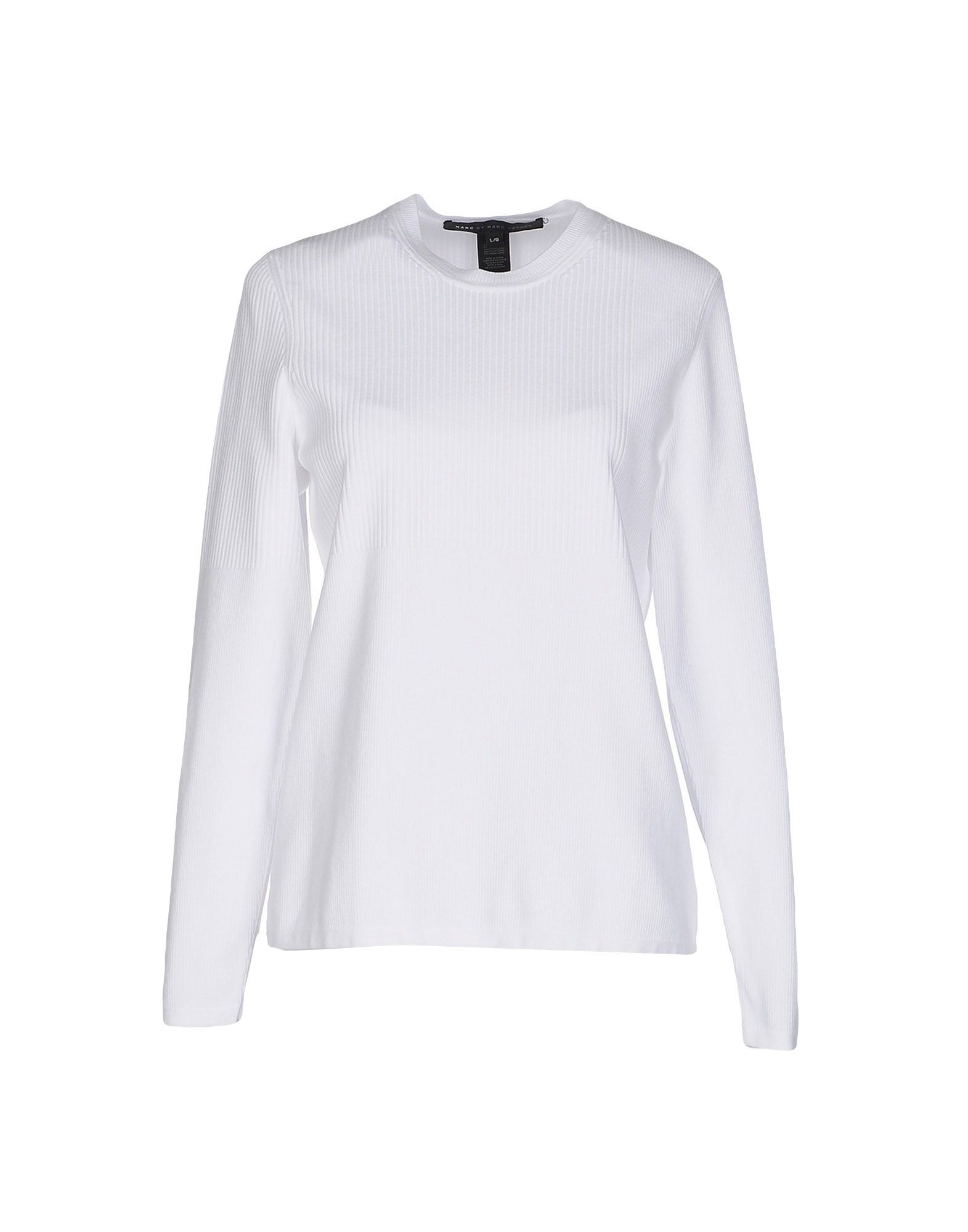 Pullover Marc By Marc Jacobs Donna - Acquista online su jTjyOq