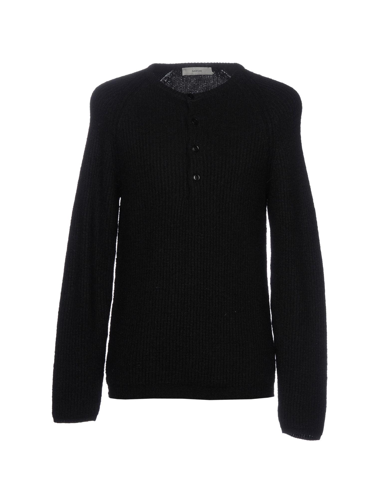 Pullover M.Grifoni Denim Uomo - Acquista online su
