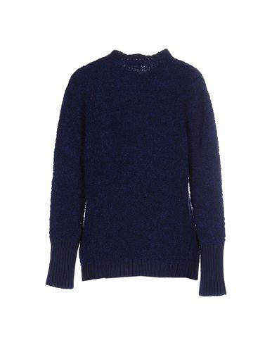 BLUGIRL BLUMARINE Pullover
