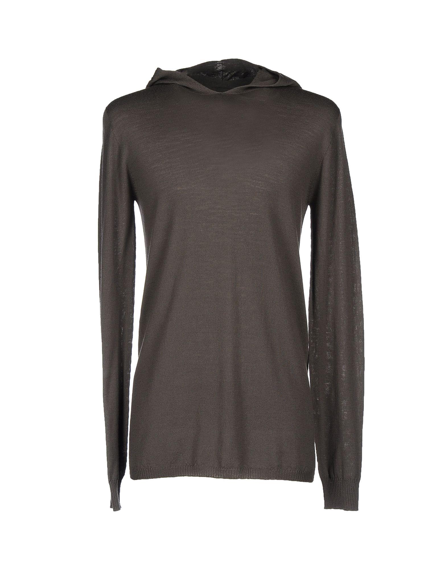 Pullover Rick Owens Uomo - Acquista online su