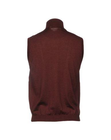 Brunello Cucinelli Cardigan kjøpe billig pris utløp perfekt salg mange typer gratis frakt Inexpensive bla for salg FTibR