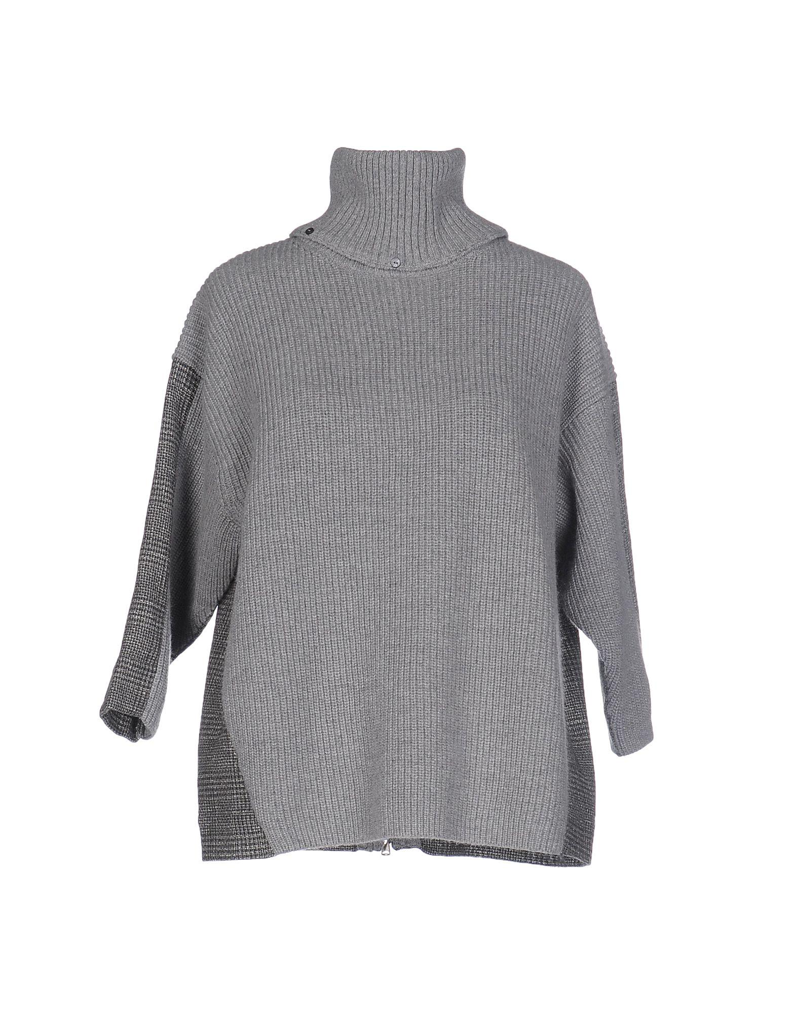 Pullover Zanone Donna - Acquista online su BFuLKg