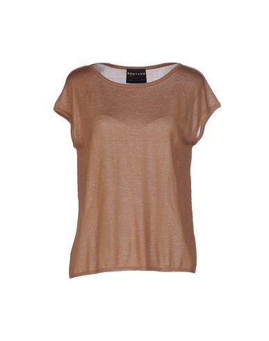 med paypal Fontana Couture Jersey rabatt originale billig salg kjøp utløp for billig 87NstPSss9