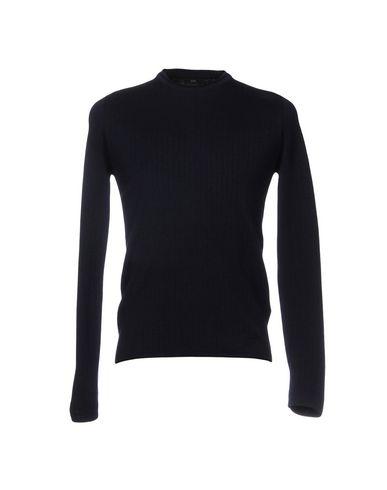 Hosio Jersey klaring utgivelsesdatoer kjøpe billig Billigste for fin online kjøpe billig nyeste gratis frakt besøk SMTx87ICle