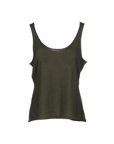 Ralph Lauren Black Label Top   T Shirts And Tops D by Ralph Lauren Black Label