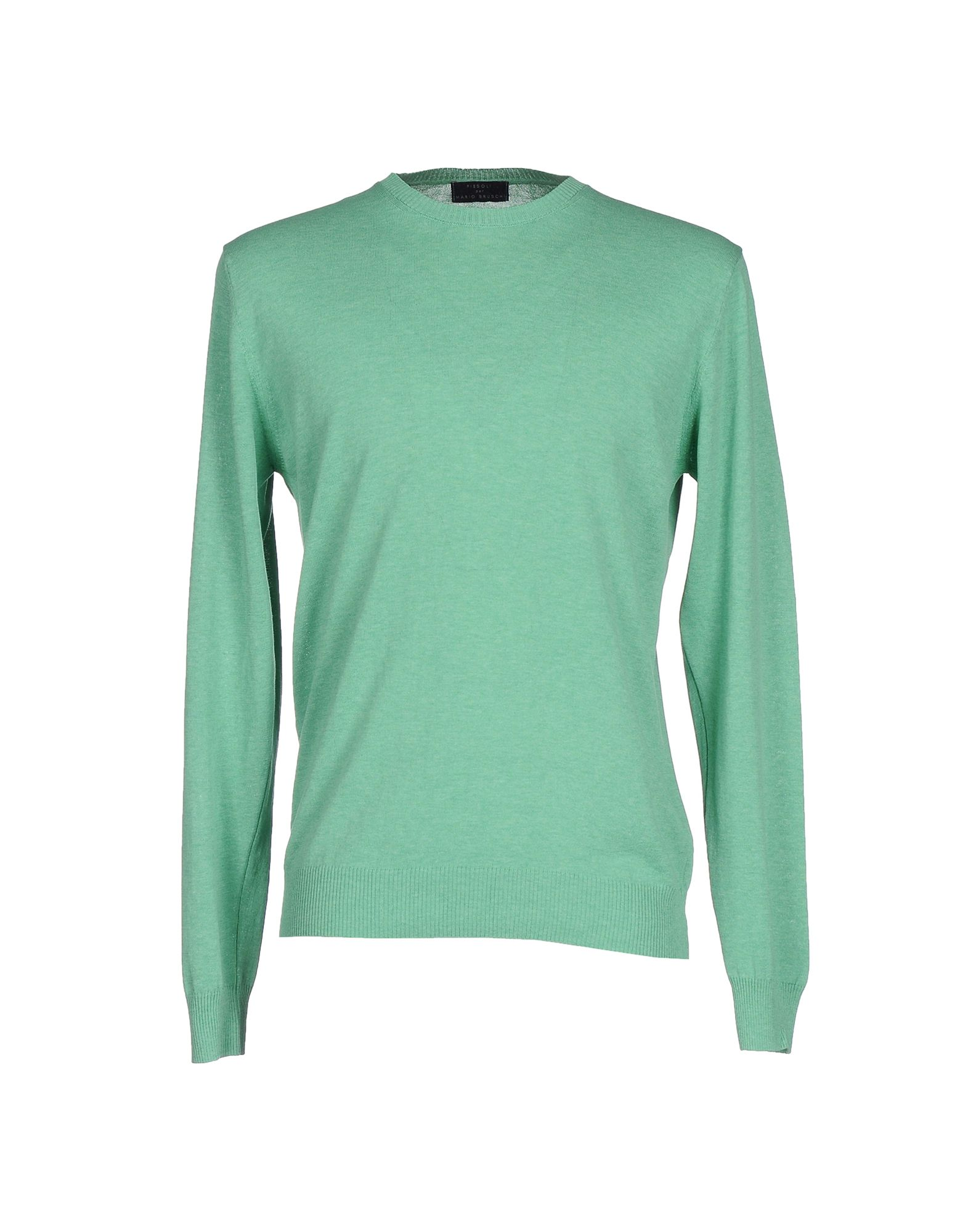 Homme Pullovers Fiesoli Bruschi Mario Per Pullover 6YwXIw