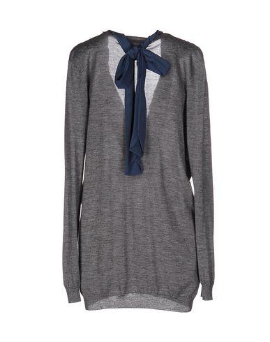 Günstig Kaufen Neue Stile PRADA Pullover Online-Shopping Hohe Qualität CuuDztg9CF