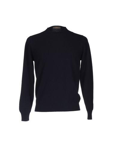 100% opprinnelige utløp med paypal Cruciani Jersey salg den billigste billig salg 2014 kjøpe billig nyte RqvXBgh