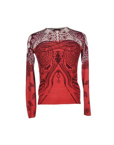 Billig Verkauf Neuesten Kollektionen RICHMOND X Pullover Verkauf Online-Shopping Niedriger Preis Günstig Online zTXJWCpC0