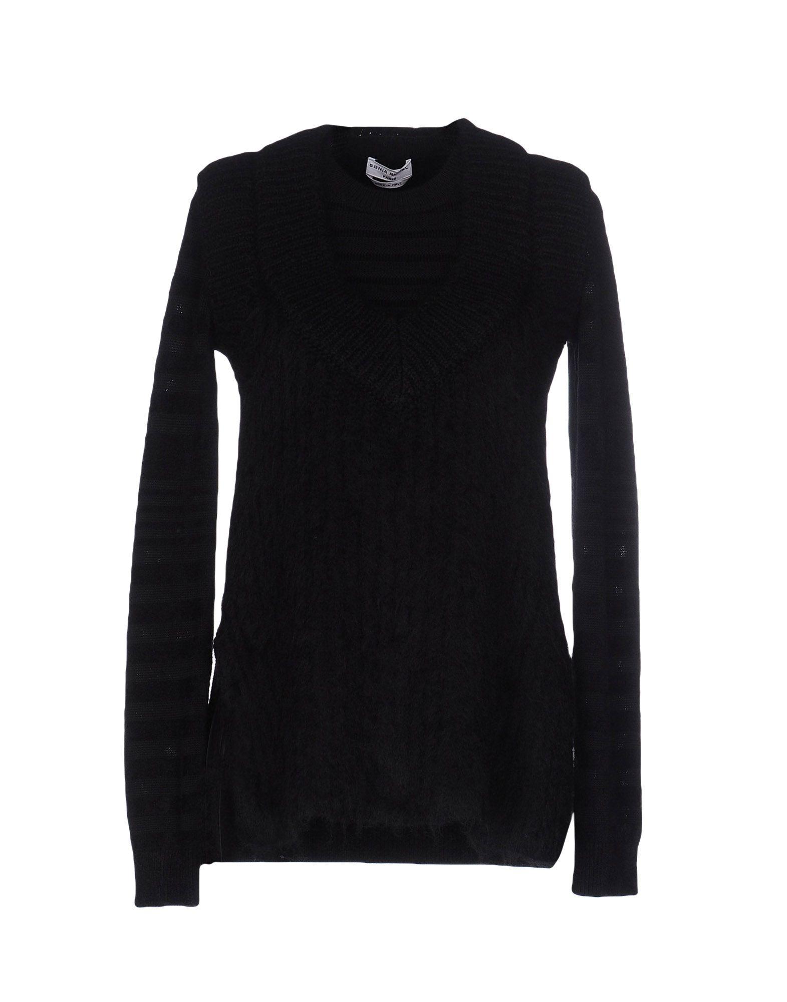 Pullover Sonia Rykiel Donna - Acquista online su UTb7SqOD9N