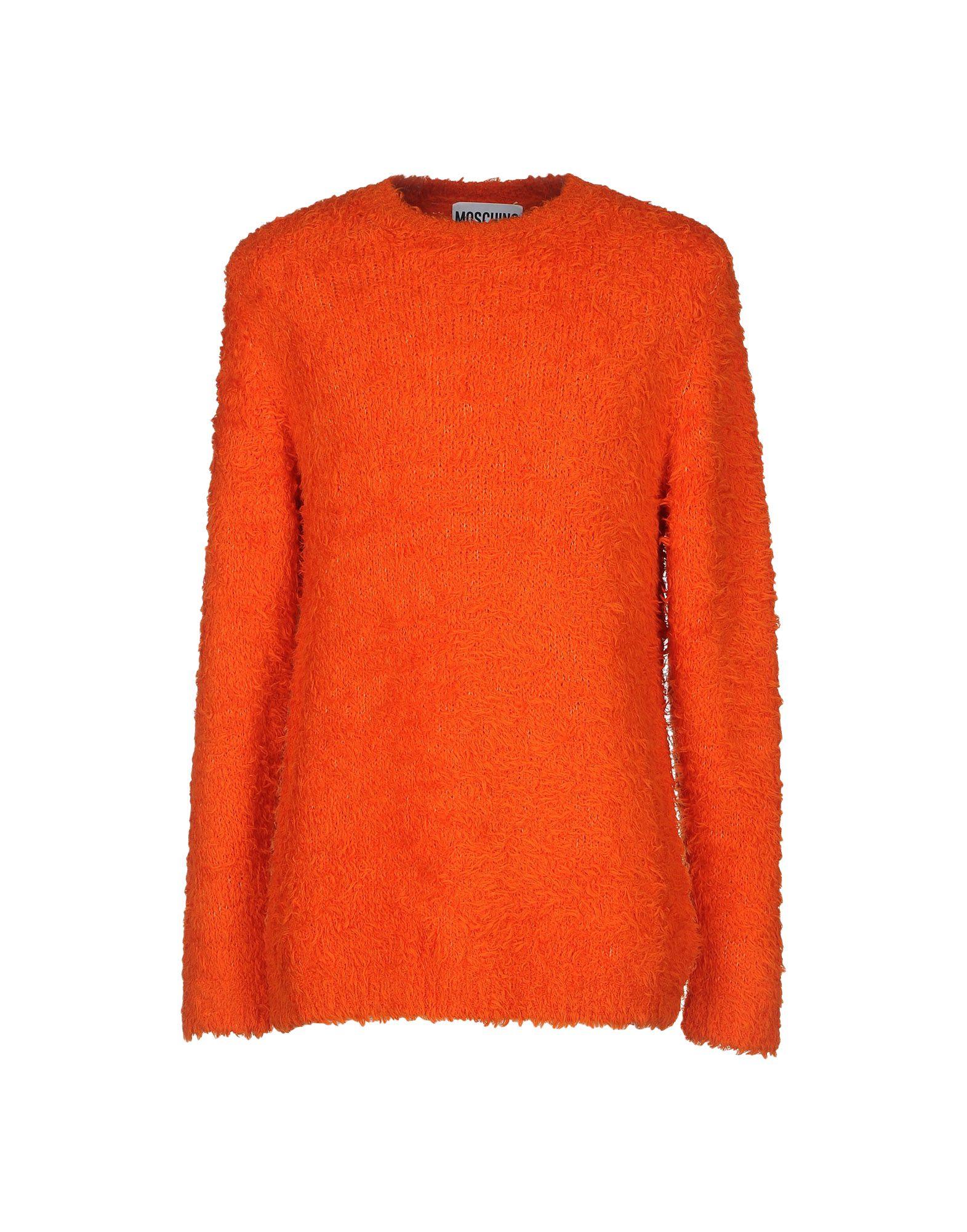 Pullover Moschino Uomo - Acquista online su