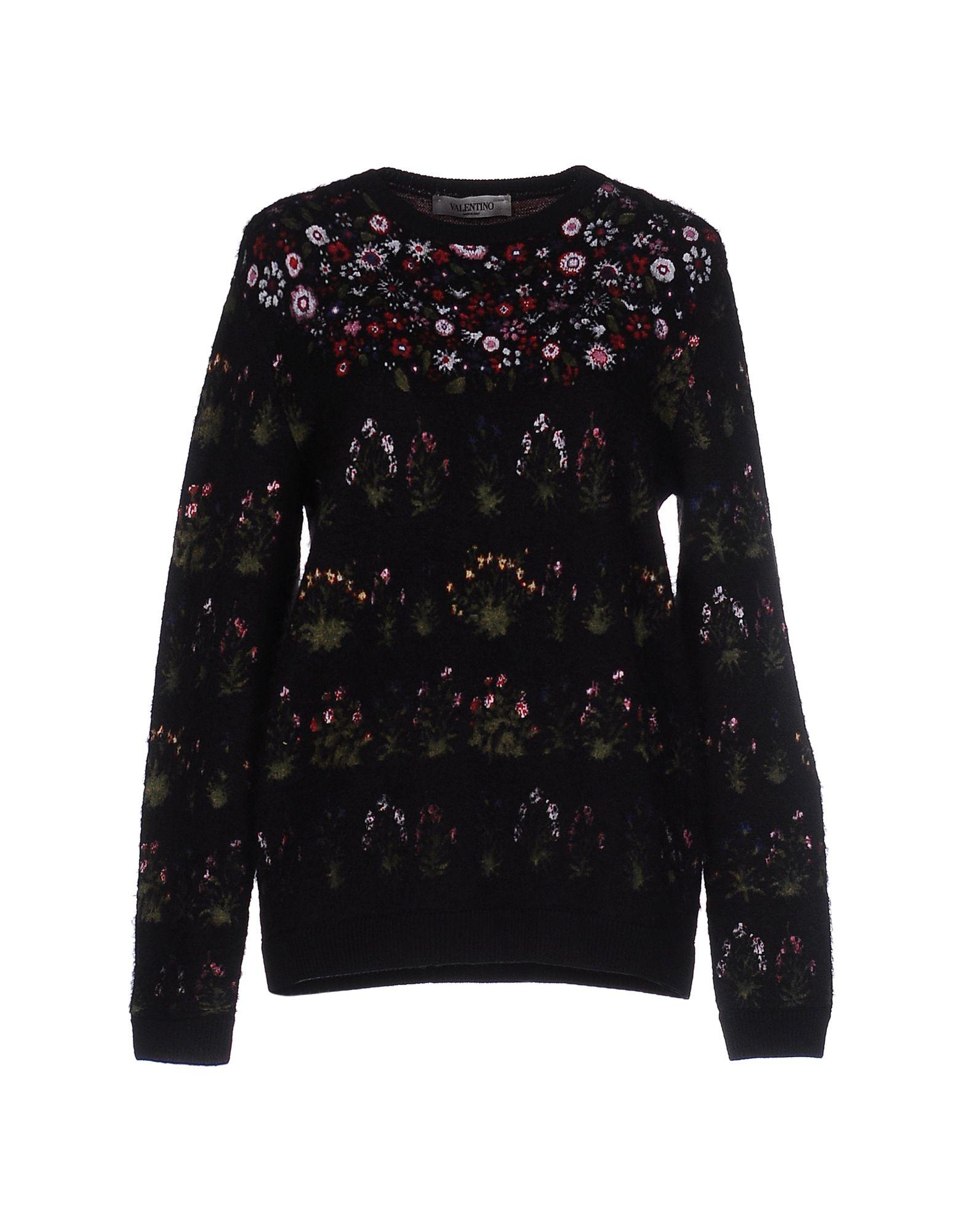 Pullover Valentino Donna - Acquista online su AF3vC