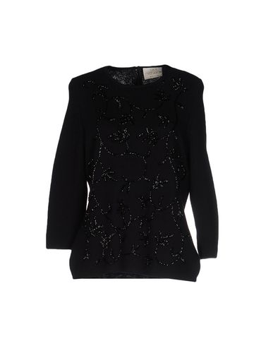 GAI MATTIOLO - Sweater