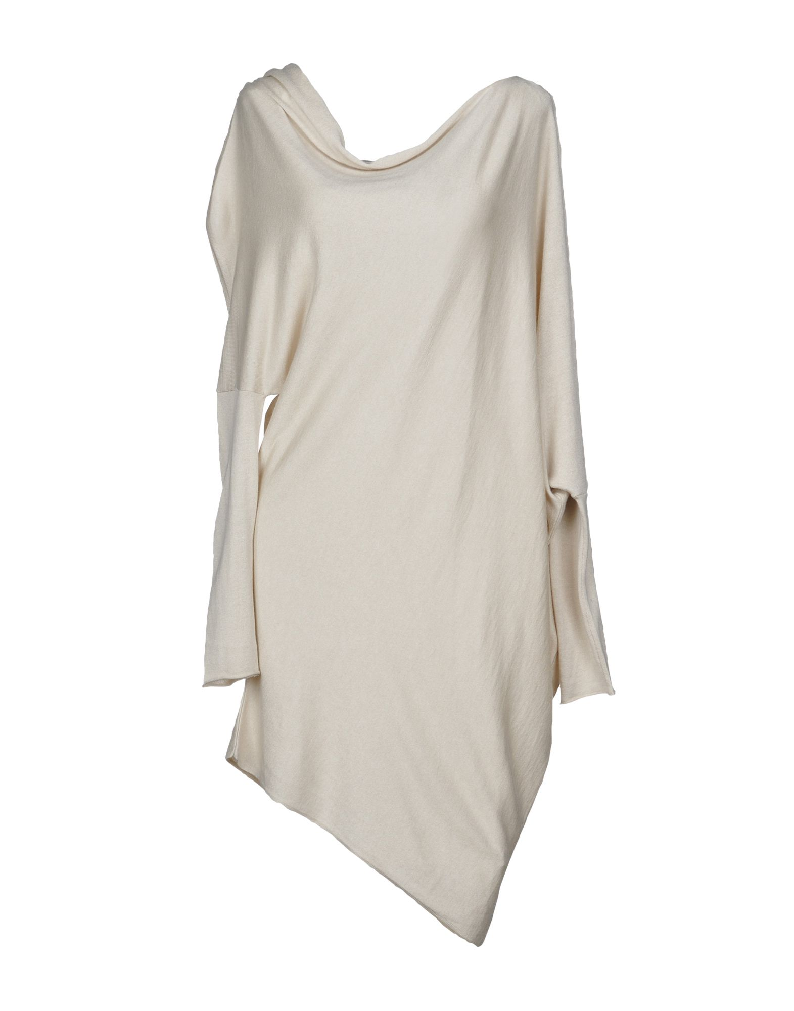 Pullover Kangra Cashmere Donna - Acquista online su 5hCb3