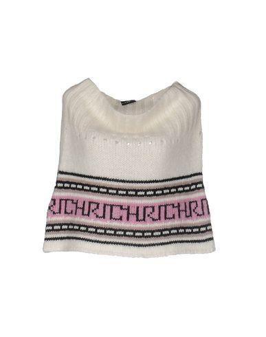 da61e3b9de9 Richmond Denim Cape - Women Richmond Denim Cloaks online on YOOX United  States - 39687322FE