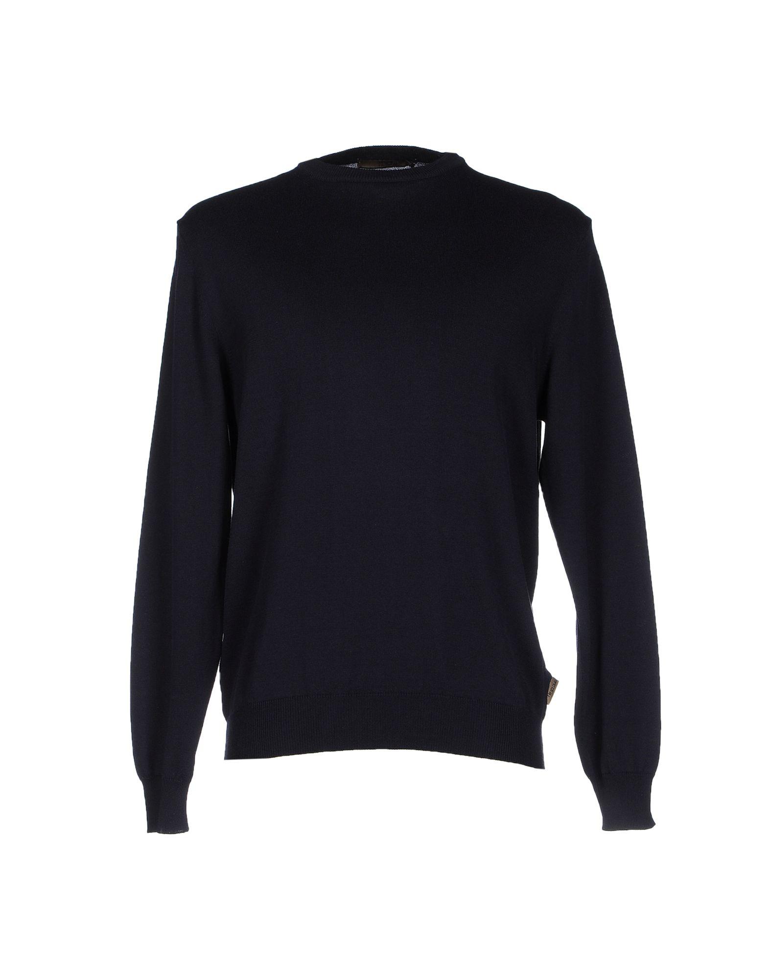 Pullover Ungaro Uomo - Acquista online su