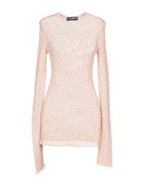 eca259e1cfe2c Pull femme: acheter des pulls en laine et cachemire | YOOX