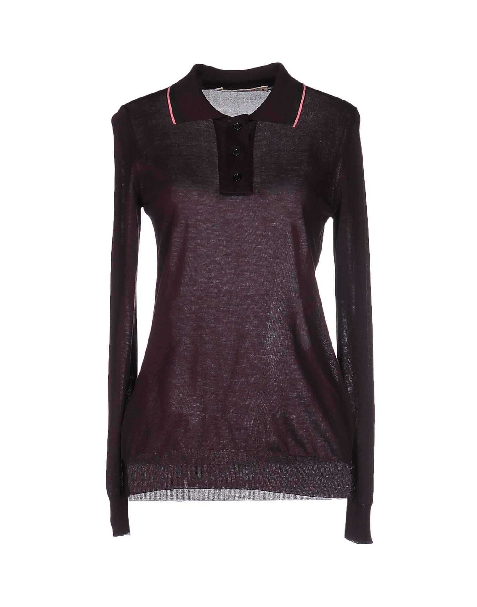 Pullover Marni Donna - Acquista online su IhQTt3jSQ