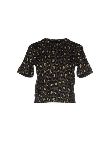 MARC BY MARC JACOBS Jersey