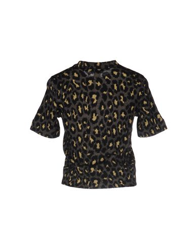 MARC BY MARC JACOBS Pullover