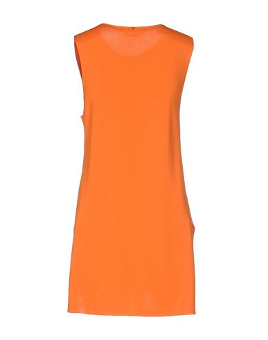 Sportmax Jersey klaring komfortabel billig real kjøpe billig salg utrolig pris bEyartHi1m