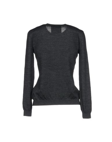 MOSCHINO Pullover Preise Billig Verkauf Ausgezeichnet Rabatt Online einkaufen f9POnyZHZ