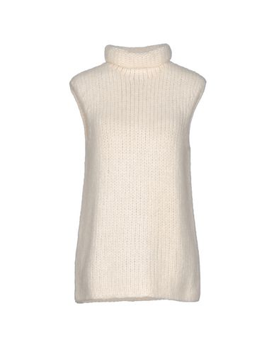 Teori Turtleneck mange stiler i8G0NS