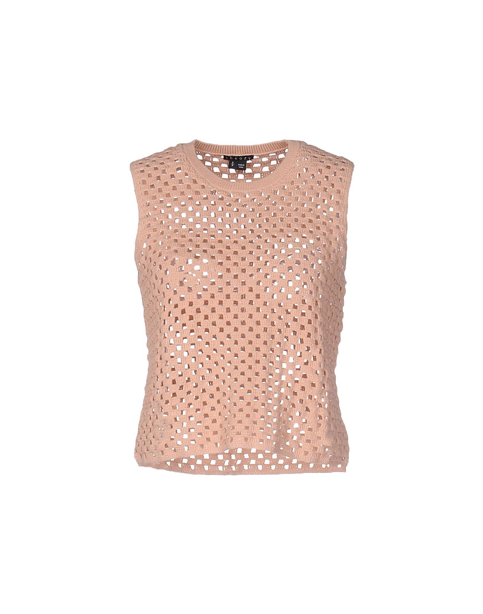 Pullover Theory Donna - Acquista online su