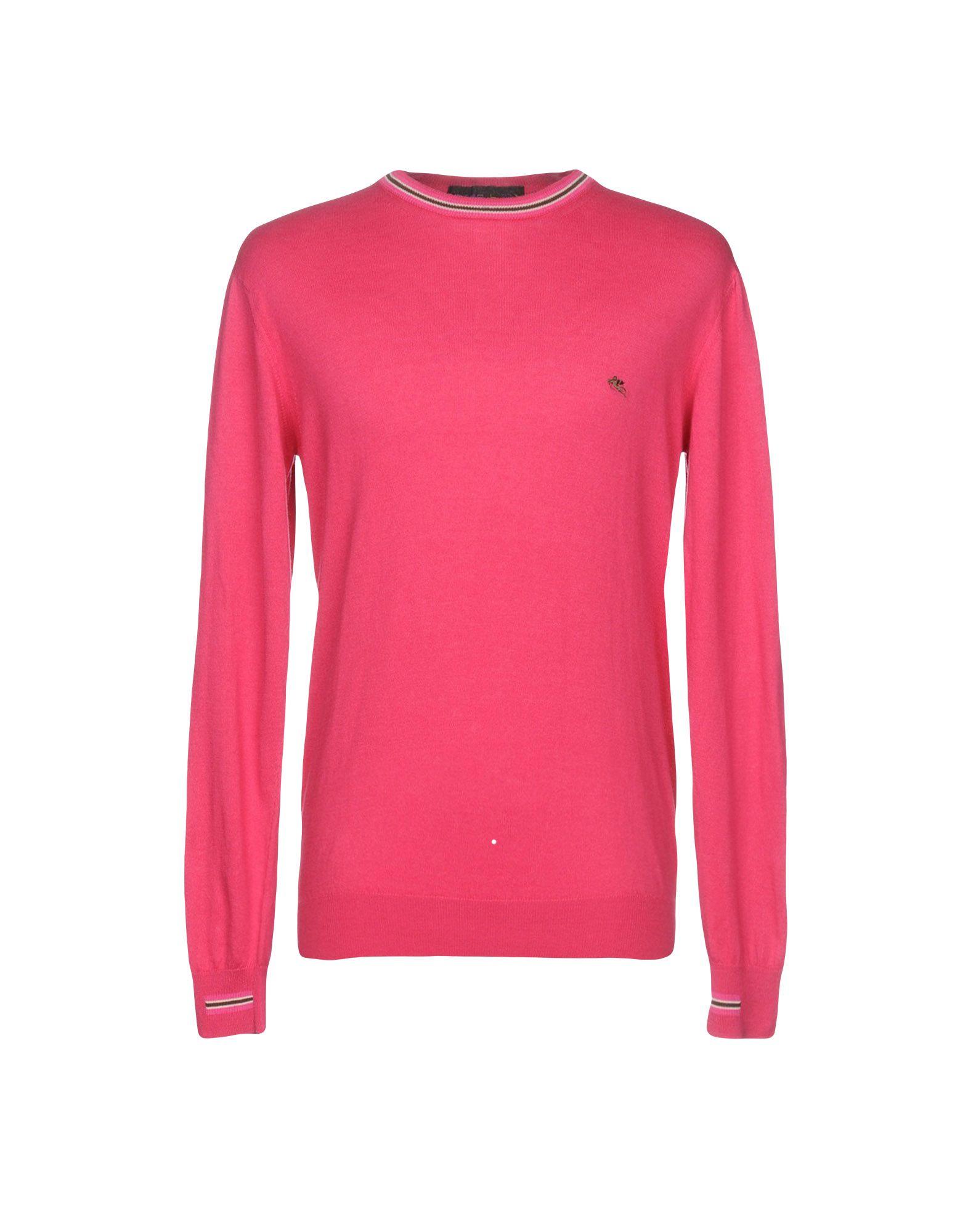 Pullover Etro Uomo - Acquista online su