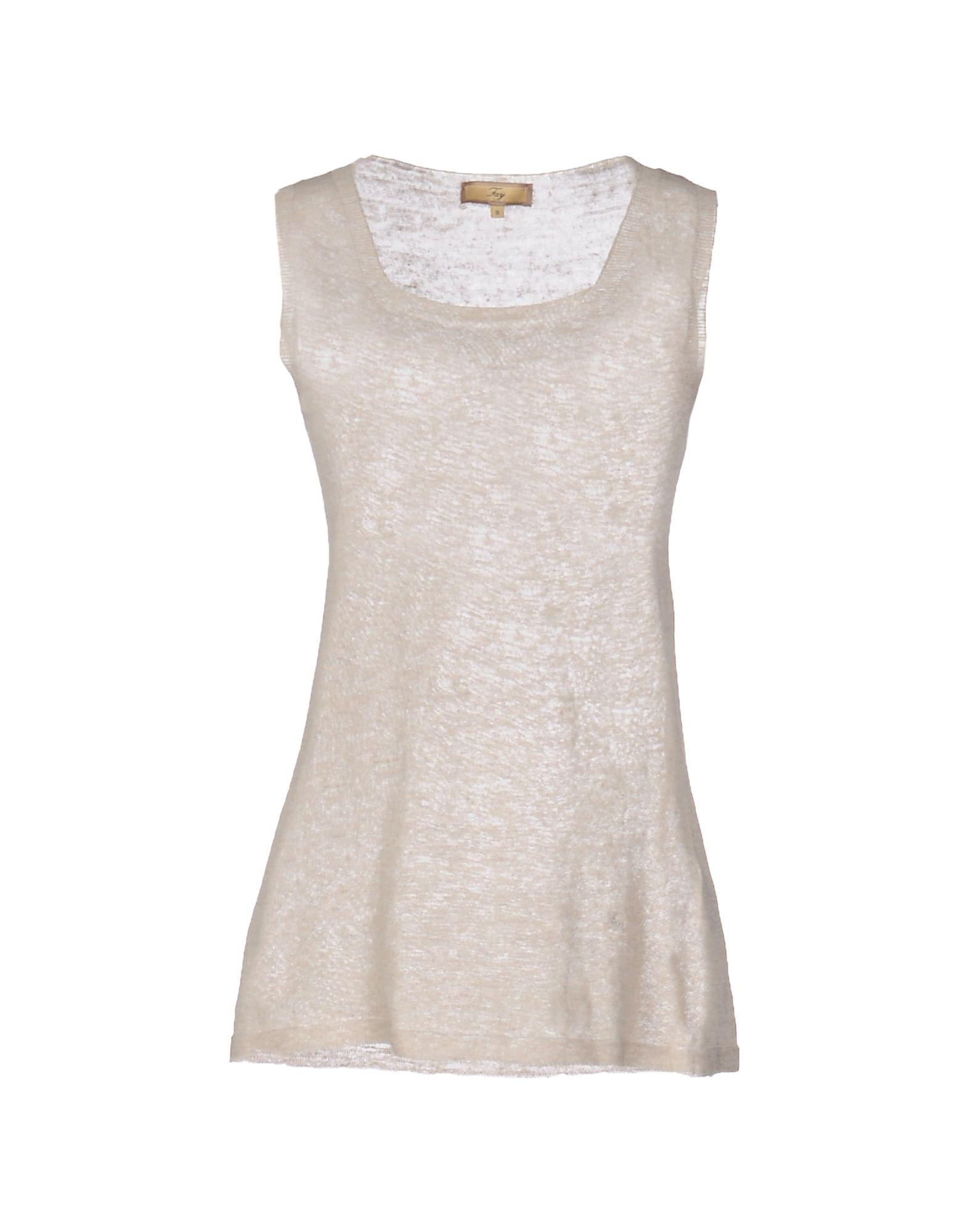 Pullover Fay Donna - Acquista online su OIXb0PW