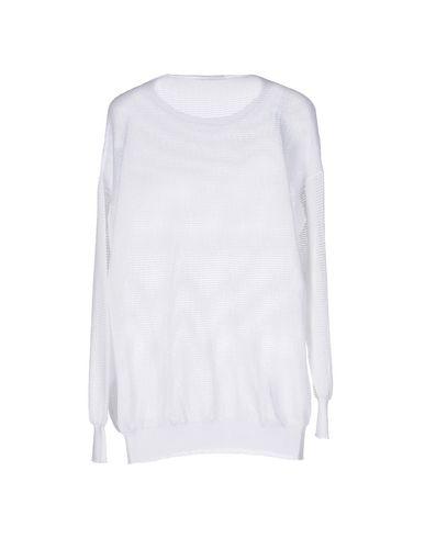 ATOS LOMBARDINI Pullover