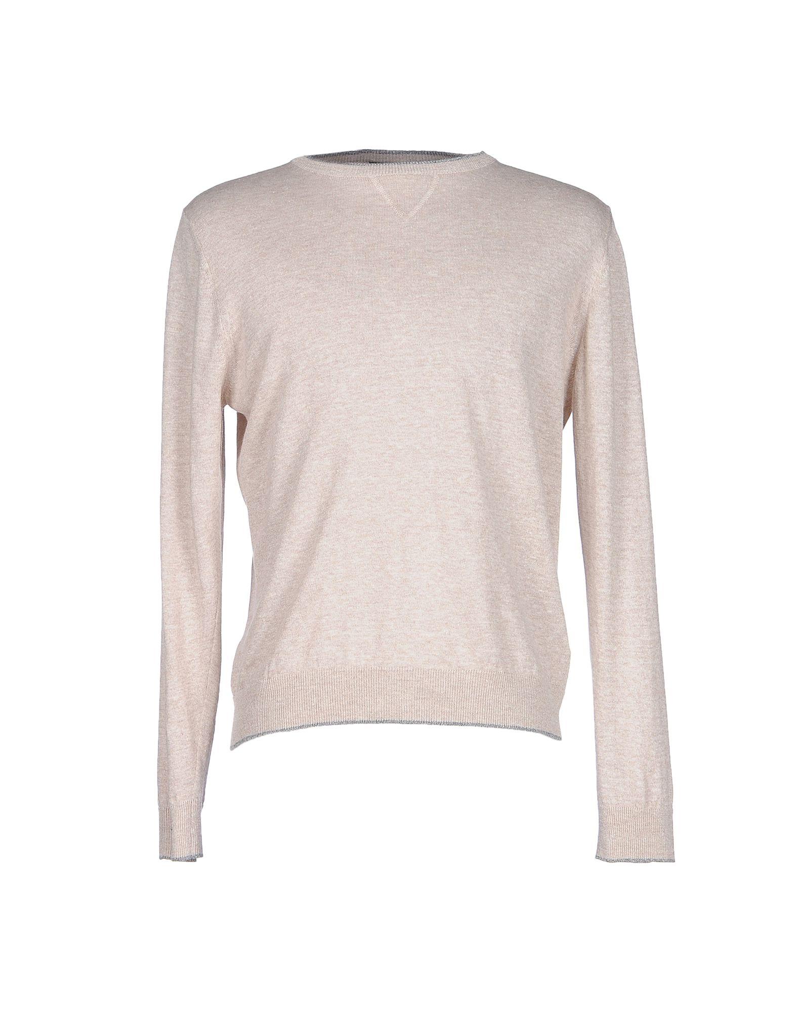 Pullover Eleventy Donna - Acquista online su