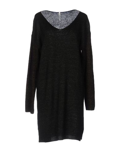 PIERANTONIO GASPARI - Sweater