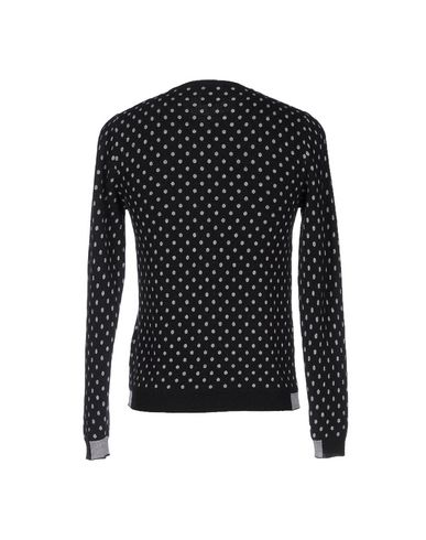 Skjorte Jersey høy kvalitet billig mange farger Mu2uGIyqj