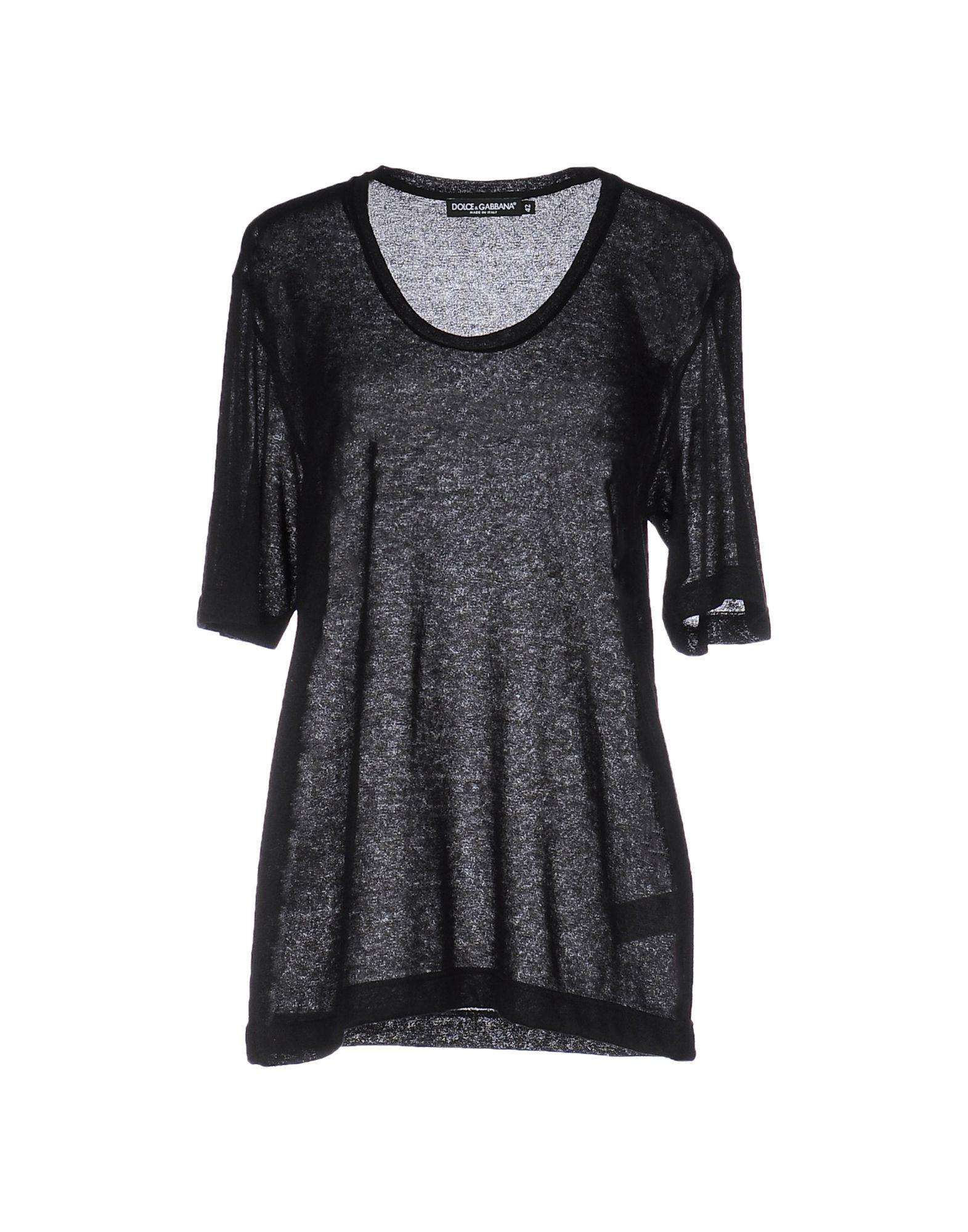 Pullover Dolce & Gabbana Donna - Acquista online su 0NAfXmI8G