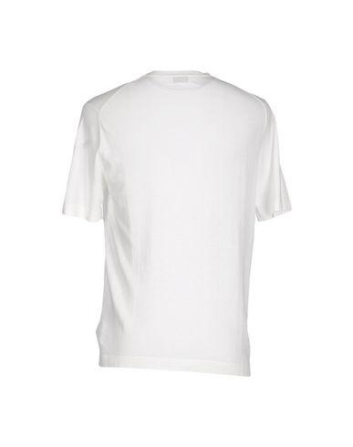 kjøpe online outlet for fint Ballantyne Jersey klaring offisielle nettstedet gratis frakt yvPu4f