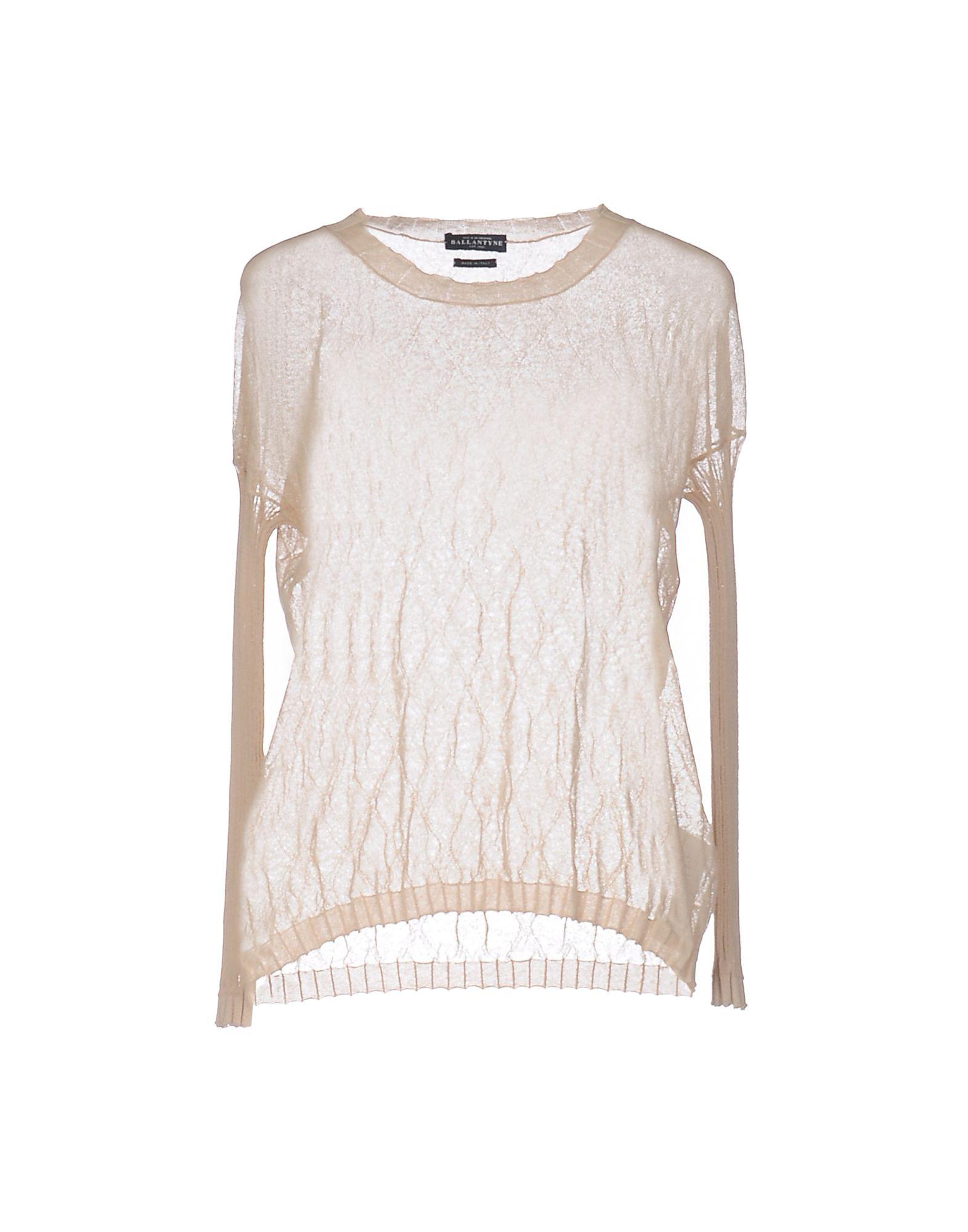 Pullover Ballantyne Donna - Acquista online su Y5XajV0