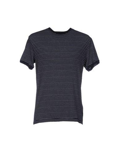 Opplagt Grunn Camiseta klaring største leverandøren footlocker online utløp kostnaden klaring billig pris bPq2BR