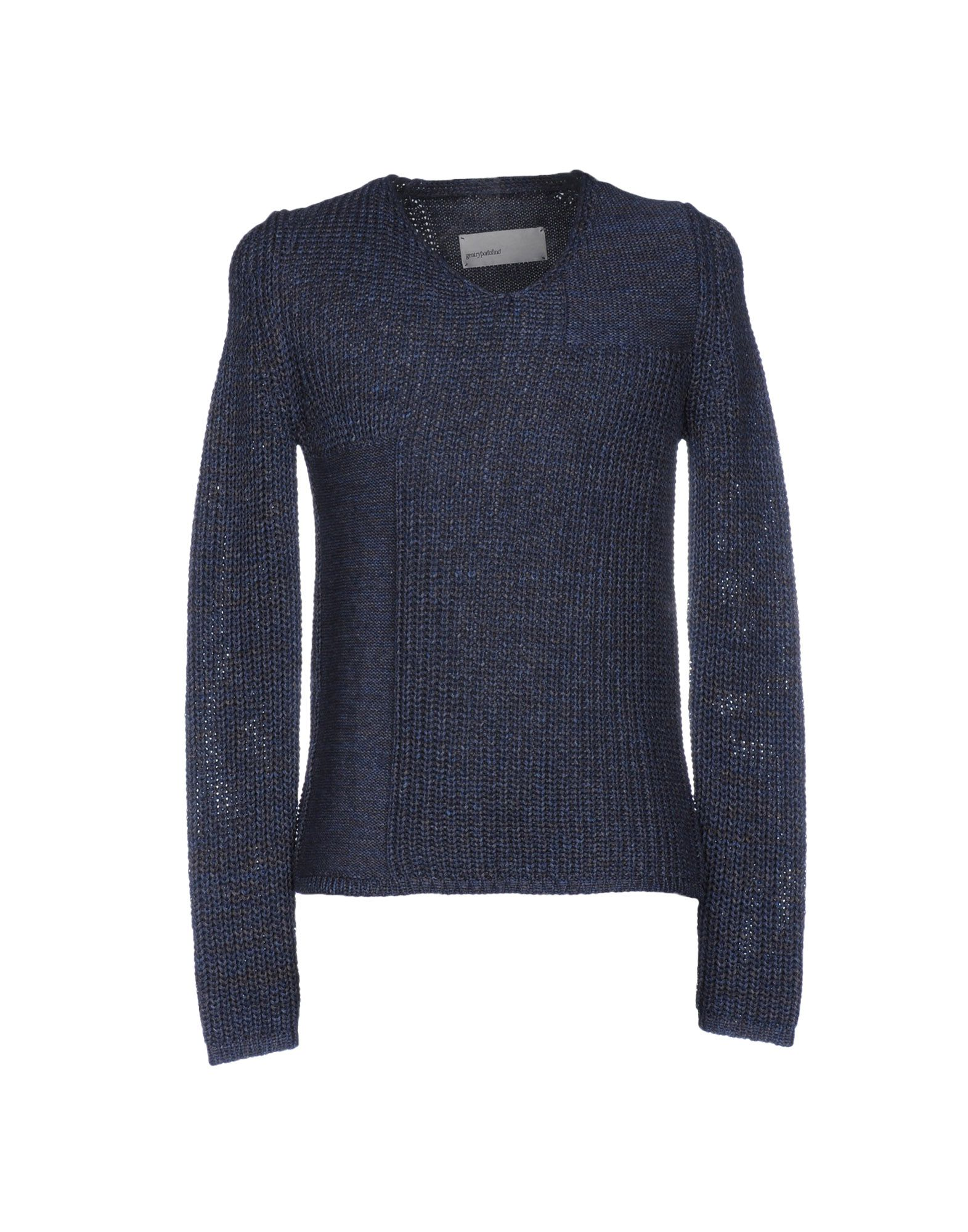 Pullover Gentryportofino Uomo - Acquista online su