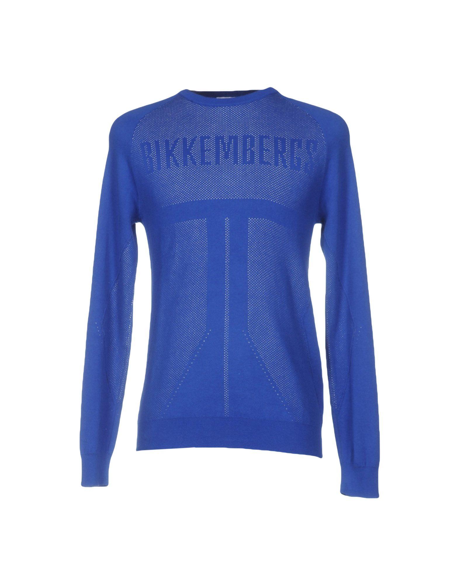 Pullover Bikkembergs Uomo - Acquista online su