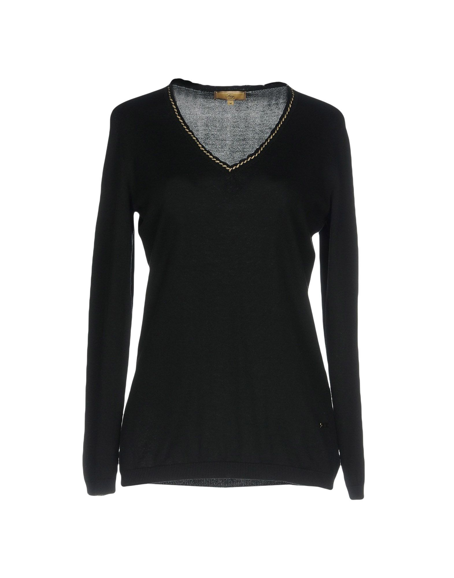 Pullover Fay Donna - Acquista online su