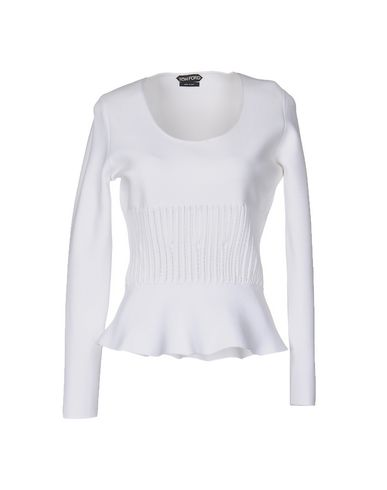 Tom Ford Sweater   Sweaters And Sweatshirts D by Tom Ford