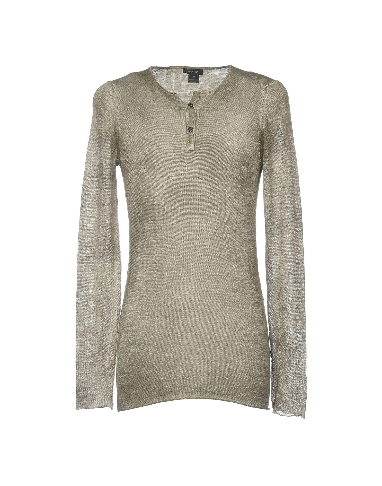 Pullover Avant Toi Uomo - Acquista online su