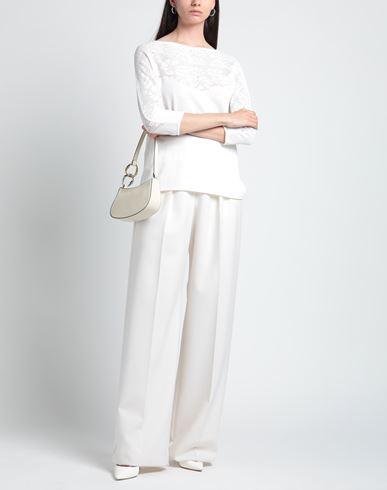 KANGRA CASHMERE Pullover