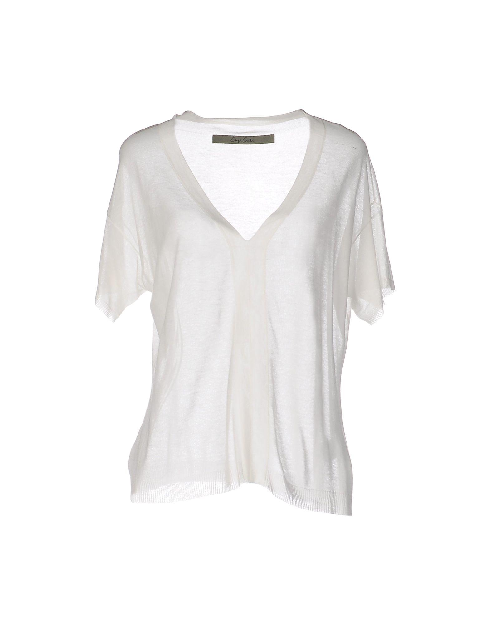Pullover Enza Costa Donna - Acquista online su sxiM0y3Kn