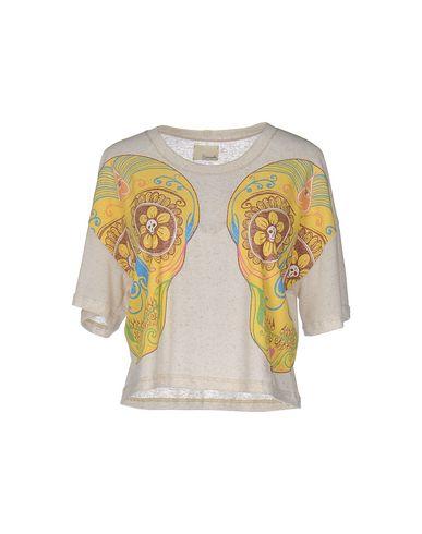 (+) PEOPLE Camiseta
