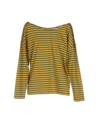 kjøpe billig bla American Vintage Jersey rabatt footaction kjøpe billig utmerket rabatt nye stiler JmHmiADyUs