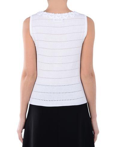 Boutique Moschino Sweater, Black