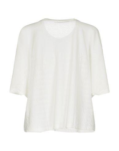 T By Alexander Wang T-Shirt, White